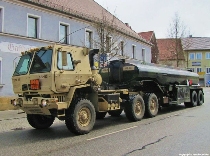 103 best images about Military transport on Pinterest