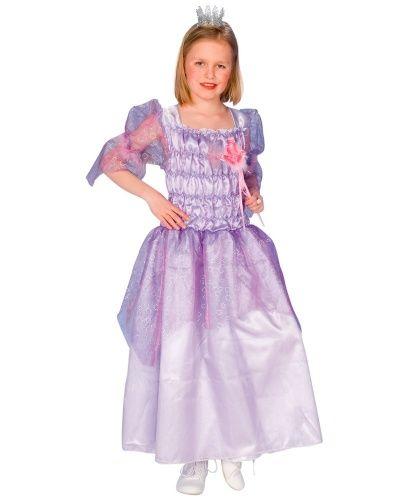 Детское платье для наряда #Золушка, сиреневое — http://fas.st/3ASYMa