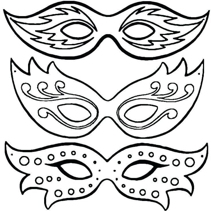 Coloriage Hugo Lescargot Princesse.Coloriage Hugo L Escargot Princesse Coloriage Masques De