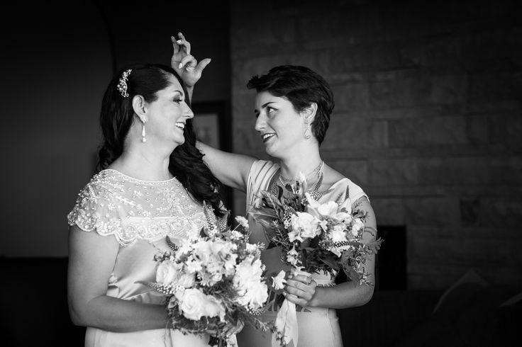 garden route wedding pezula knysna - Dale & Melanie-27