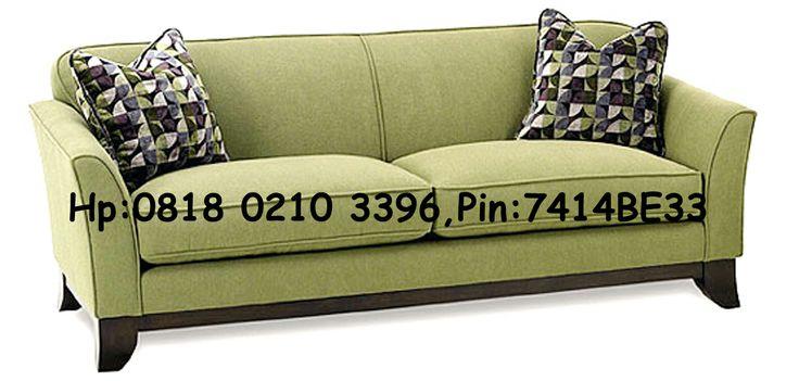 Kami percaya ada banyak pilihan untuk mendapatkan sofa murah di bandung. Namun apakah tempat tersebut sudah sesuai dengan keinginan anda.Memperkenalkan kami ialah pembuat sofa di Bandung. Menyediakan sofa berbagai gaya dan model, servis sofa, ganti cover dan layanan lainnya. In Sya Alloh kami senantiasa terus meningkatkan kepuasan pelanggan sekarang dan selamanya.