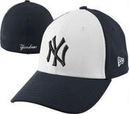 Yankee capHead Of Garlic, Yankees Cap, New York Yankes, New York Yankees