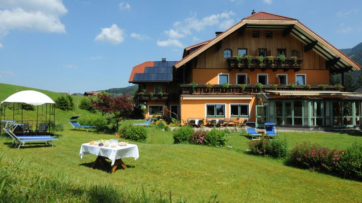#BIOHOTEL Sommerau in Salzburg http://media1.clearingstation.de/2580/79796.jpg/1920x1080s