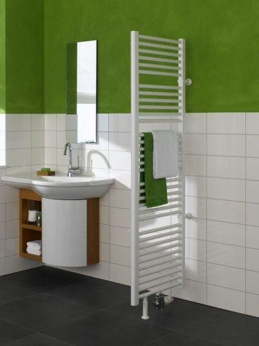 Bagnoline | Дизайн радиаторы и полотенцесушители design-radiator.in.ua