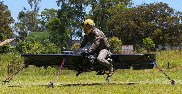 Uncle Sam Wants a Hoverbike https://www.madinks.ie/Hoverbike-Uncle-Sam