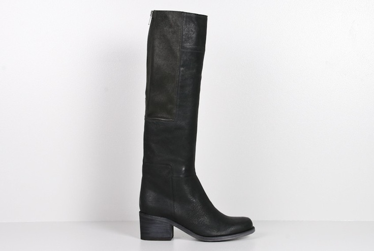 The Lost Boot Boot Scoot Boots Designer Clothes For