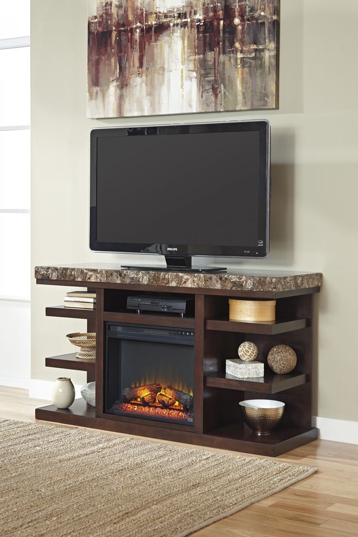 51 best home is where the electric fireplace is images on