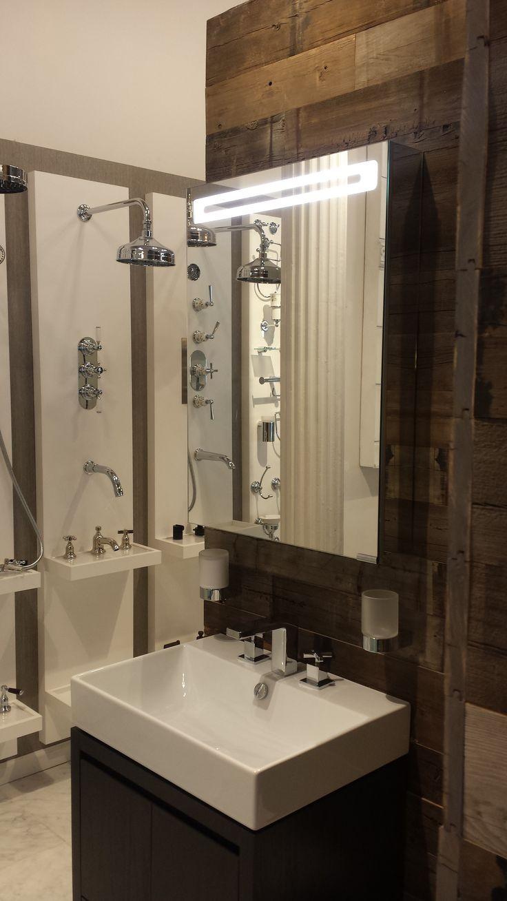 23 best images about sidler medicine cabinets on display on pinterest mirror bathroom mirror. Black Bedroom Furniture Sets. Home Design Ideas