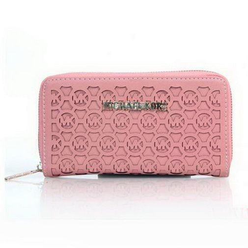 low-cost Michael Kors Logo Perforated Large Pink Wallets0 sales online, save up to 70% off hunting for limited offer, no tax and free shipping.#handbags #design #totebag #fashionbag #shoppingbag #womenbag #womensfashion #luxurydesign #luxurybag #michaelkors #handbagsale #michaelkorshandbags #totebag #shoppingbag