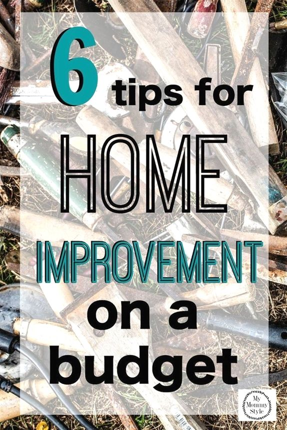 Home Improvement Contractor Home Improvement Undead Edition