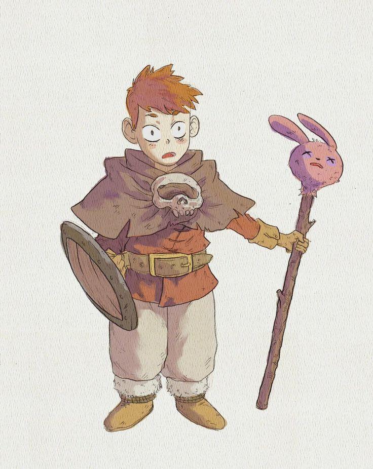 Disney Character Design References : Best character design images on pinterest
