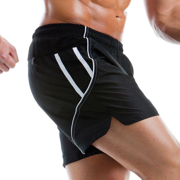 Gamegear Men s Cooltex active shorts ,fitness,yoga,gym,training,running-KK924