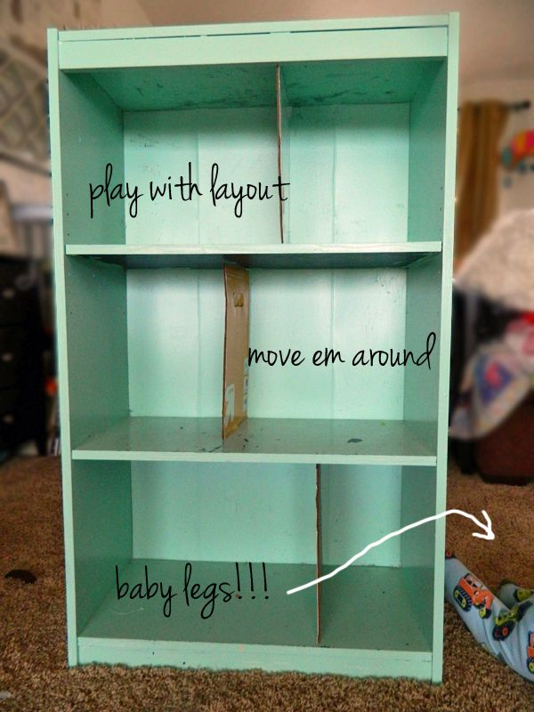 diy barbie dollhouse bookshelves wip dollhouse bookcase | do it