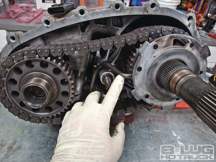 47L Remanufactured Engine 853A With Vvt I Cam Sensor In Heads p 4016 also Dkos Special Series Relevant Geology For Armchair Tours also o Verificar Las Bobinas 1 together with Chevrolet also Airaid Cold Air Intake Ecoboost F150 Raptor Superduty. on toyota tundra oil pump