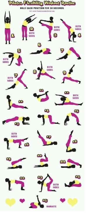exercise for women http://weheartit.com/entry/268690247/search?context_type=search&context_user=lele_chieppe&query=healthy+workout #workout