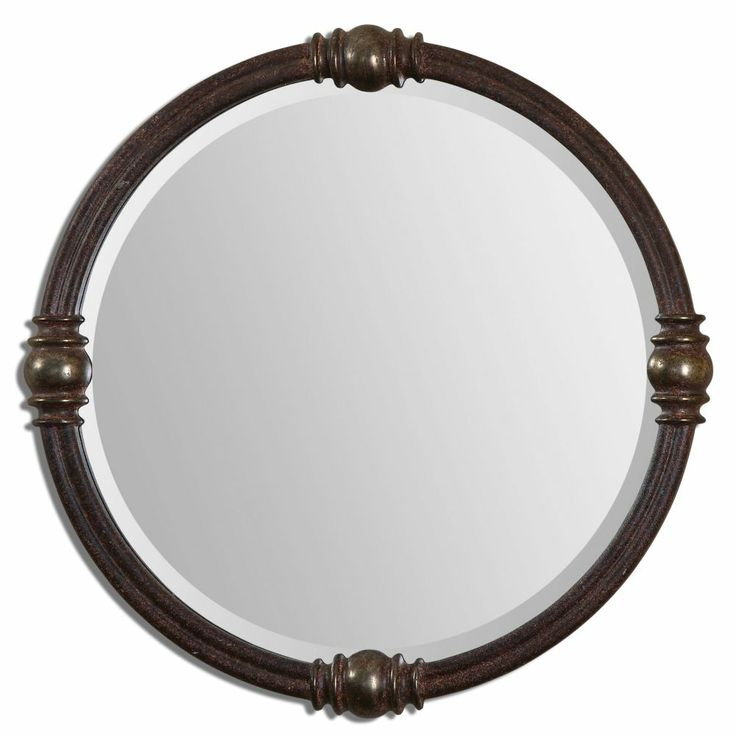 Brown Wall Mirror 113 best mirrors images on pinterest | mirror mirror, wall mirrors