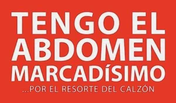 Cuerpo atlético! - www.busk.me