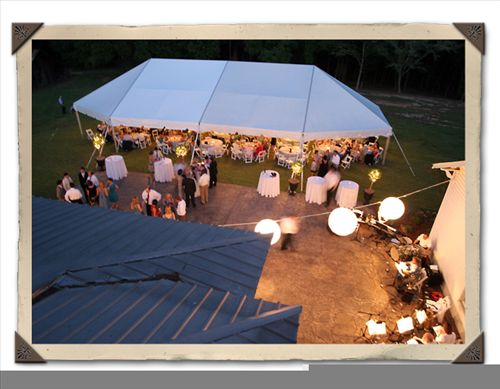 Rainingblossoms Wedding Receptions Tents Decoration: 25+ Best Ideas About Wedding Tent Decorations On Pinterest
