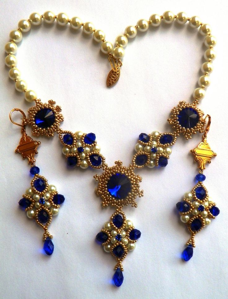 750 best Beads images on Pinterest | Beading, Seed beads and Bead ...