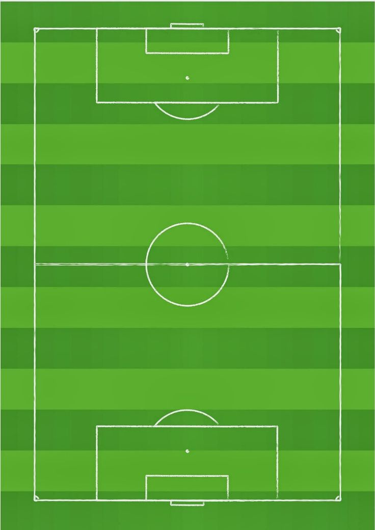 Kit para Fiestas de Futbol, para Imprimir gratis.