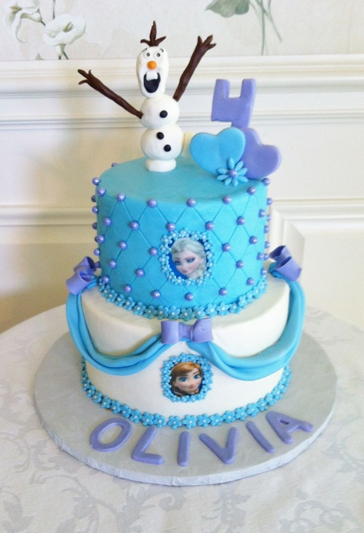 Custom Birthday Cakes Dayton Ohio