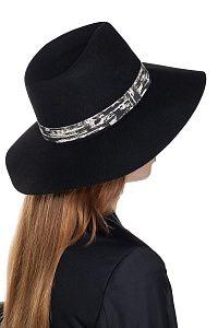 Женские шляпы, вязаные шапки, наушники и кепки. Модный каталог 2015 - Интернет-магазин NAME'S