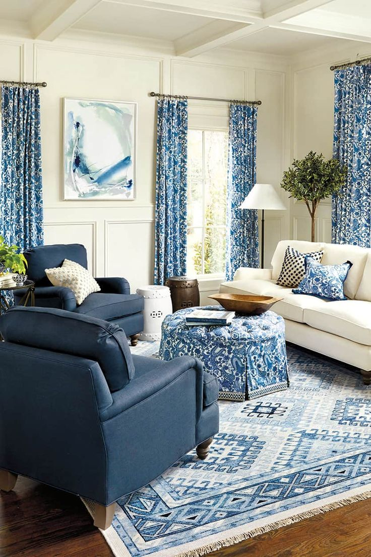 How To Re Decorate And Refresh Any Room Without Spending A
