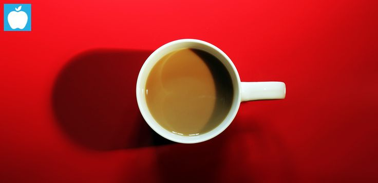 Najlepsza kawa? Z ekspresu, ale…