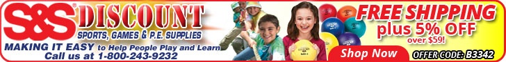 PE Central APE page. This features links useful for educators of students with disabilities. There is a section of Adapted PE Videos featuring videos like Special Education Dance and Teaching Children with Visual Impairments. Others sections available are: Adapted Info for Parents, Adapted PE Research, Working with Paraeducators, Assessment Instruments, and many more! You are also able to submit a question to Ask Our Adapted Expert! Source: http://www.pecentral.org/adapted/adaptedmenu.html