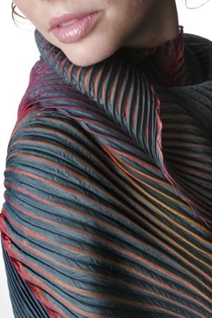 173 Best Wearable Art Garments Images On Pinterest