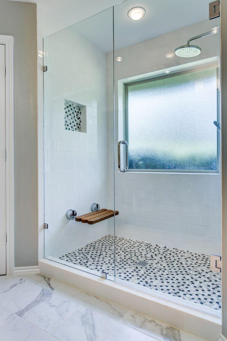 55 best Bathroom Spaces images on Pinterest | Kitchen designs ...