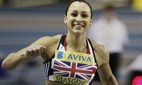Glasgow Commonwealth Games: 9 out of 10 tickets sell out