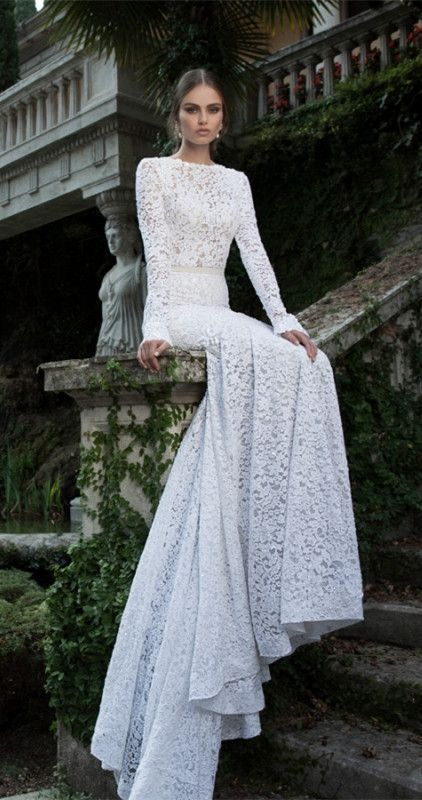 Prom dress rental utah association