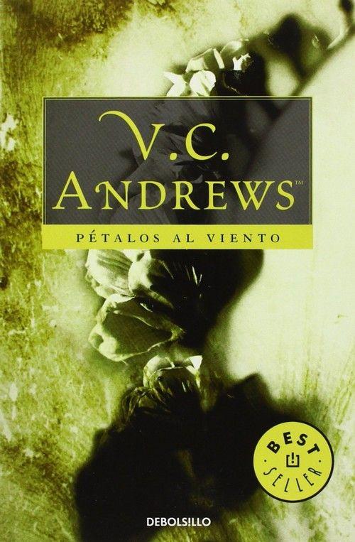 Pétalos al viento - http://bajar-libros.net/book/petalos-al-viento/ #frases #pensamientos #quotes