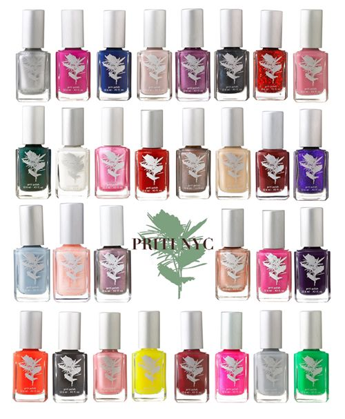 151 best Beauty: Nails images on Pinterest