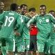 http://nigeria.mycityportal.net - 2013 AYC Algeria: Nigeria's U-20 team steps up preparations - Afrique en Ligue -                       Leadership Newspapers2013 AYC Algeria: Nigerias U-20 team steps up preparationsAfrique en Ligue2013 African Youth Championship (AYC)  Nigerias national Under-20 football team, the Flying Eagles, will play against its... - http://news.google.com/news/url?sa=tfd=Rusg=AFQjCNGlZpQyCb97