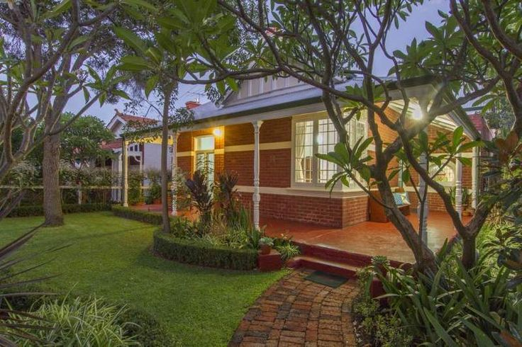 Recent property sales at Mount Lawley WA