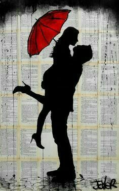 Best Graffiti Images On Pinterest Drawings Artists And - Beautiful painted window silhouettes interact outside world
