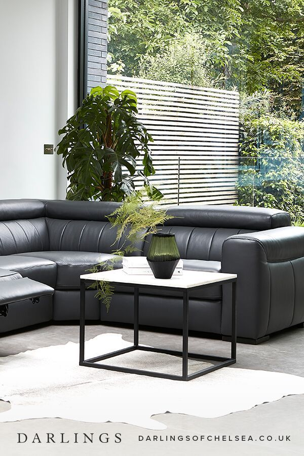 Florentina Sofa Design Modern Leather Sofa Beautiful Sofas