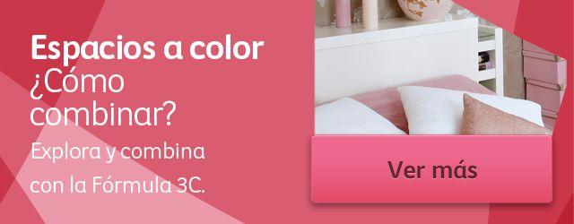ColorLife exteriores