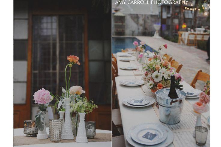 Fun Wedding Ideas Pinterest: 1000+ Images About Rehearsal Dinner: Fun Ideas On