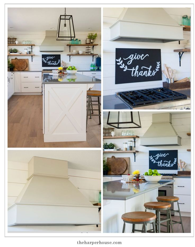 Industrial Farmhouse Kitchen 28 best all time faves images on pinterest | farmhouse style