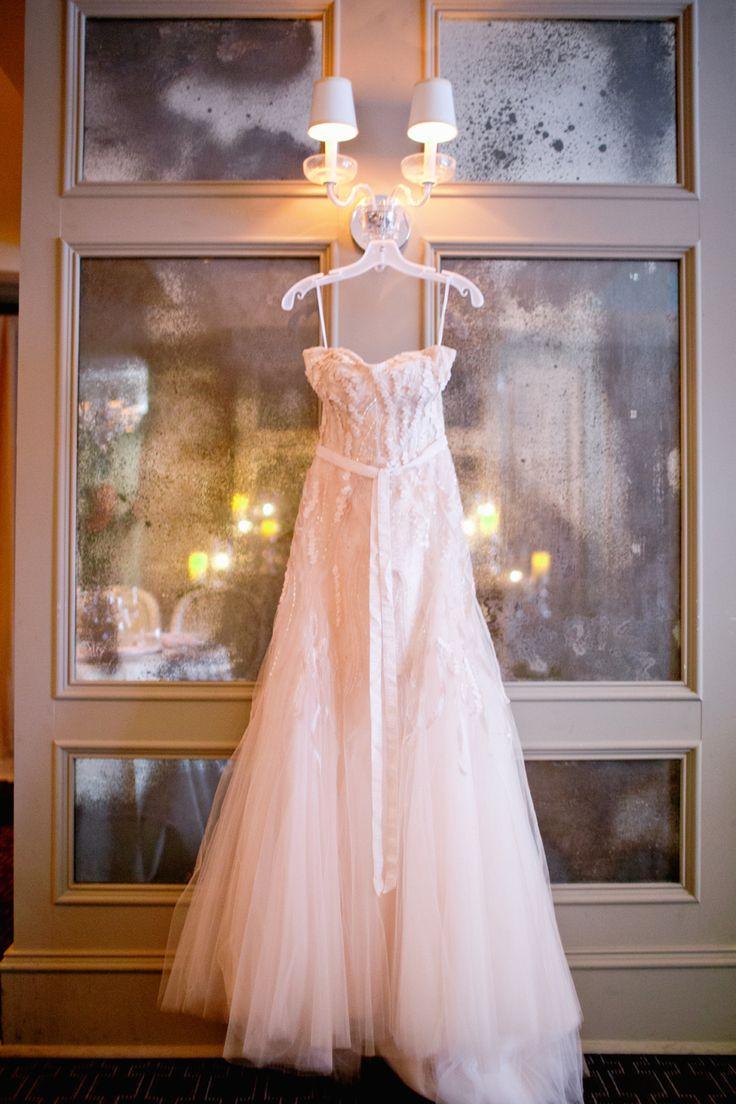 Alia bastamam wedding dress   best dress images on Pinterest  Gown wedding Wedding dressses
