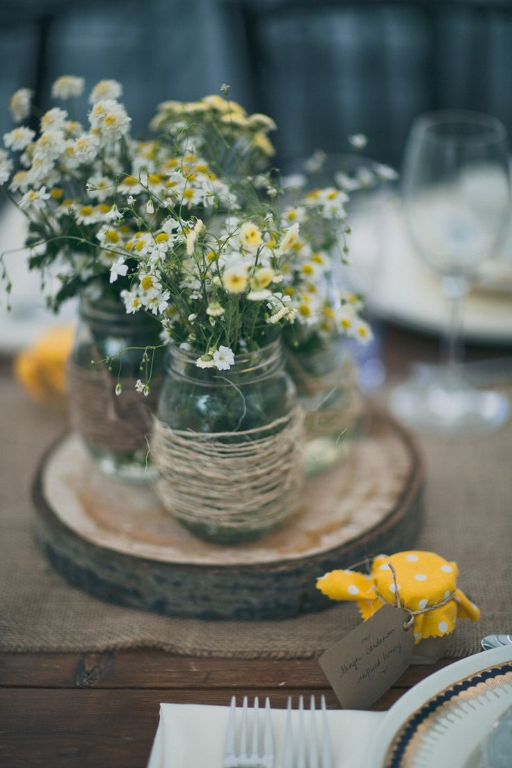 Best chic vintage weddings images on pinterest