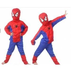 Çocuk Kostümleri ile Onların Hayallerini Yaşatın http://www.canimanne.com/cocuk-kostumleri-ile-onlarin-hayallerini-yasatin.html cocuk-kostum-spıder-man