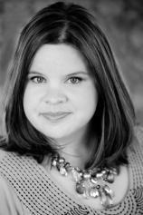 Jill Hathaway (f. 1980) er amerikansk forfatter med base i Des Moines, hvor hun bor med sin familie. Hathaway har skrevet, siden hun var barn. Slide (2012) er hendes debut.