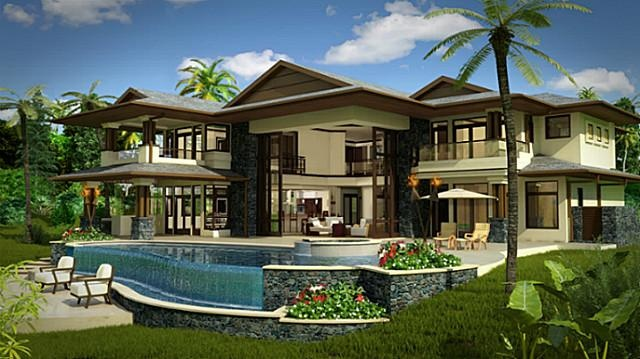 maui real estate for sale 3 kapalua pl lahaina hawaii 96761 mls 1206089 hawaiis best real. Black Bedroom Furniture Sets. Home Design Ideas