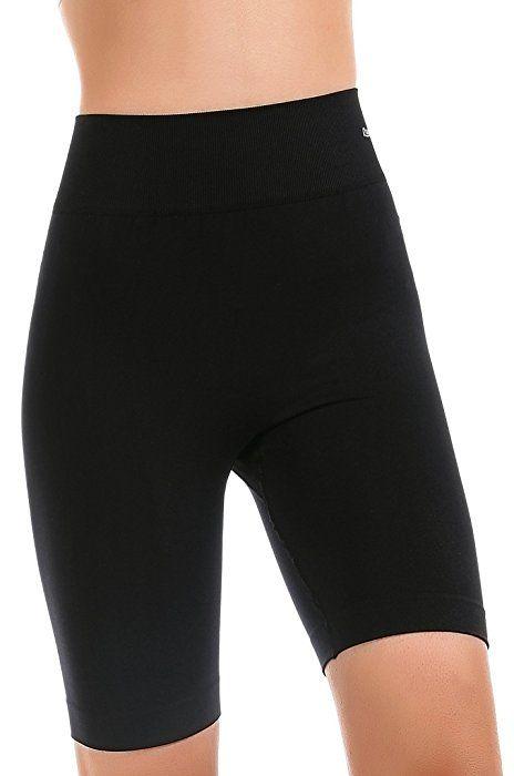 3f3d91adeab02 RUNNING GIRL Ombre Shorts 7.5