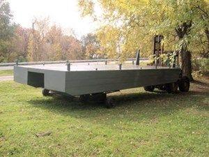 Houseboats For Sale Hope Island