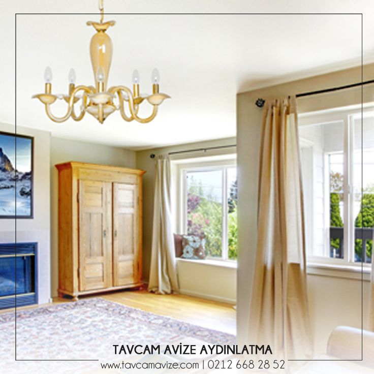 Zarifliğiyle odanıza modernlik katacak Zümra Opal Bal Lüster 5 avize.  goo.gl/EwSGtt #tavcam #aviz #dizayn #dekor #aydınlatma #homedesign #camsanatı #modernavize #zarifavize